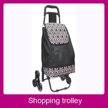 2013 fashion kids travel trolley bag