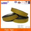 Good adhesion foam tape, EVA /PE foam tape