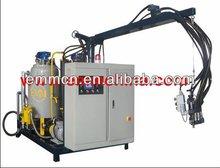 forms for polyurethane foam EMM078-A20