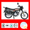 china economical efficient 200cc motorcycle factory
