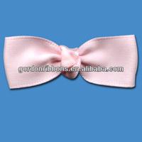Satin Ribbon Fancy Gift Bow Wholesale