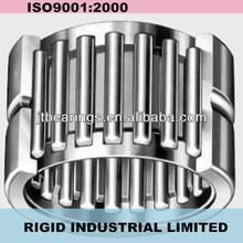 hk needle roller bearings