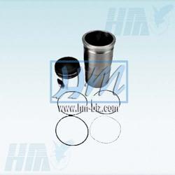 610021 7420515059 Piston & Liner Kit for Renault, MAN, Mercedes Benz, DAF, IVECO, VOLVO, Scania Trucks