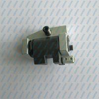 036000001000 Needle bar driver swf embroidery machine parts for SWF E-T1201C