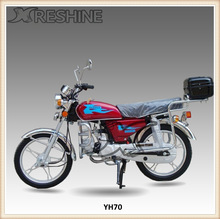 100cc motorcycle china manufacturer of motocicleta