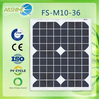 10W flexible mono china panels solar,solar panels 250 watt