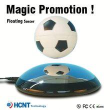 Hot sale magnetic levitating globe half globe glass