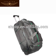 2014 handbags for college bag suitcases for man