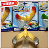 Plastic Balancing bird toy Magic Balancing Bird Science Desk Toy for sales