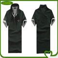 2013 de alta calidad de moda de estilo coreano de prendas de vestir de punto para hombres