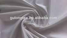 [satin fabric manufacturer] semi-dull polyester spandex satin/ poly stretch satin fabric