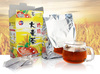 Korean toasted barley tea China organic tea