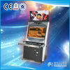 Classcial special arcade game machine in china