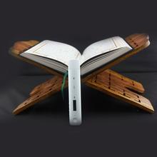 2013 touch feeling quran reader pen islamic audio player azan audio