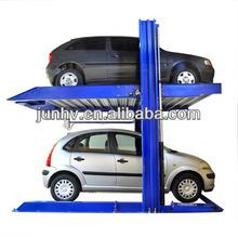 hydraulic tools used for car