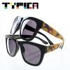 2014 fashion Sunglasses_Typica_500-AMUSEMENT