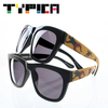 2015 fashion Sunglasses_Typica_500-AMUSEMENT