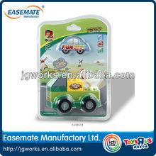 Enlighten Bricks Car Kid Toys