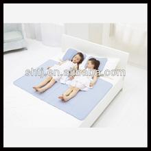 cooling gel mattress pad,water cooled mattress pad