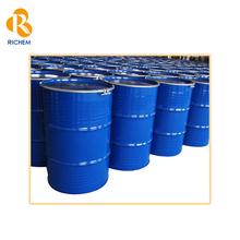 methylene chloride solvent 99.95% low price
