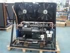 Copeland Semi-hemetic Air- cooled condensing unit
