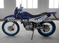 125cc super speed dirt bike