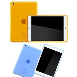 Pure Color Soft Shell For IPad mini 2,Case For IPad mini 2