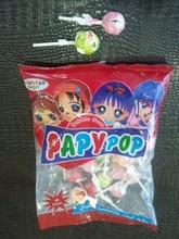 papypop