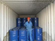 methylene chloride 98% good solvent