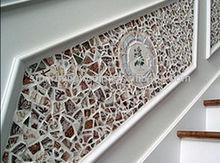Mosaics High Bond Adhesive