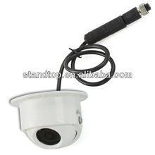 Chinese new year products ccd car camera
