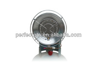 Single Antique Gas Heater TTH001