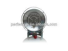 Single Antique Gas Heater TTH001