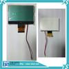 3.3v lcd module COG 128x64