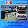 (Electronic Component IGBT) GA400TD60U