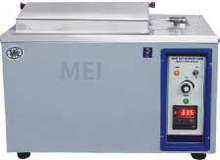 baby bath temperature monitor