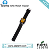 2014 Mini GPS Watch Tracking Watch With AGPS&LBS Location