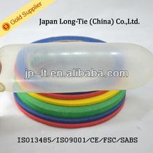 big black condoms, colored condoms in bulk, largest condoms