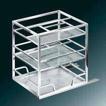 Stainless steel kitchen accessories GFR-201