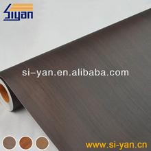 pvc self adhesive foil/contact paper/shelf liner