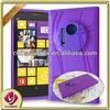 beautiful tpu case for Nokia lumia 1020 elegant phone accessory