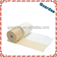 Good quality updated alcohol prep pads wound care bandage