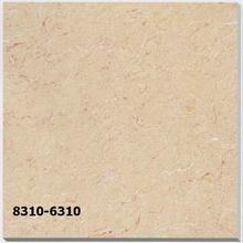 heat resistant tile paint