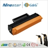 compatible samsung toner cartridge with chip samsung d101