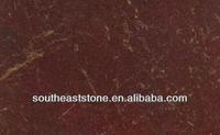 Rosso Anatolia Dark Marble Wall Tiles