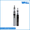 vamo ecig 2013 Variable Voltage/Wattage Vamo V3 E Cigarette Vamo V3 Kit