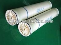 high quality Vontron RO membrane