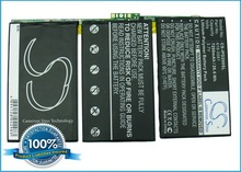 7200mAh Battery 616-0561 for Apple iPad 2 iPad 2 3G iPad 2 WIFI A1316 A1376 iPad 2 16GB Wi-Fi iPad 2 32GB Wi-Fi