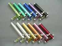 highly plush toys hand art crafts colorful custom kaleidoscope promotional wholesale