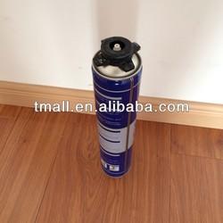 self leveling polyurethane sealant/joint mixture